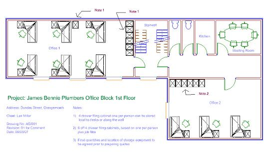 Office design a g office supplies for Office design meaning